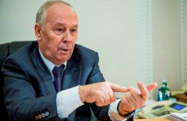 """Парасюк решил баллотироваться в Верховную Раду - """"бороться за Украину, за которую стоял Майдан"""" - Цензор.НЕТ 6109"""